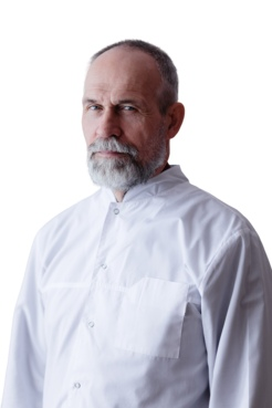 """ЧУЗ """"РЖД-Медицина"""" г. Псков. Тарасов Николай Александрович - Врач-офтальмолог"""